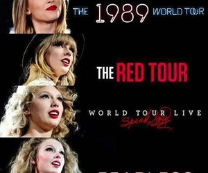 singer, Swift, and Taylor Swift image