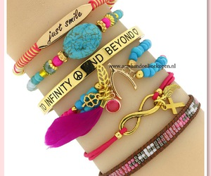 bangle, bracelets, and juwelery image