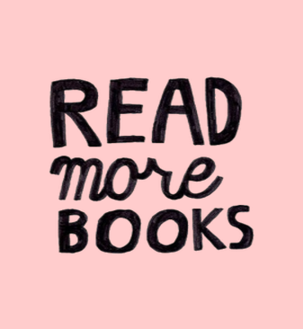 Read More Books Uploaded By Emmalineshep On We Heart It