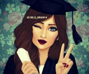 beautiful, school, and girly_m image