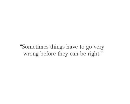 101 Images About Quotes On We Heart It See More About Quote Sad