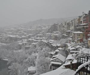 bulgaria, christmas, and city image