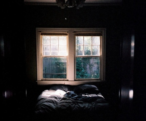indie, photography, and room image