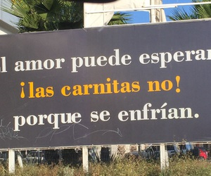 espanol, chistes, and ️jajaja image