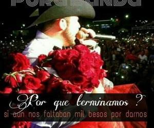 gerardo ortiz and corridos vip image