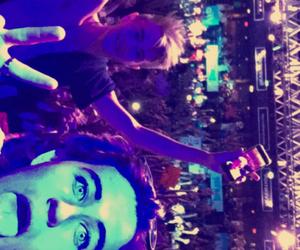 nash grier, jack and jack, and snapchat image
