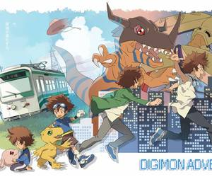 274 Images About Digimon On We Heart It See More About Digimon