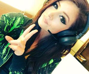 chrissy costanza image