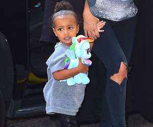 photography, fashion, and north west image