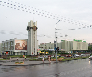 belarus, cities, and Беларусь image