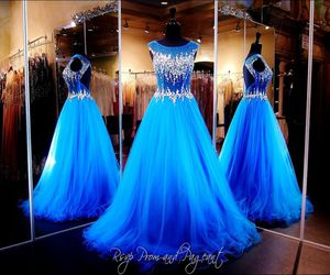 prom dresses, pageant dresses, and luxury prom dresses image