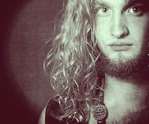 90s, alice in chains, and grunge image