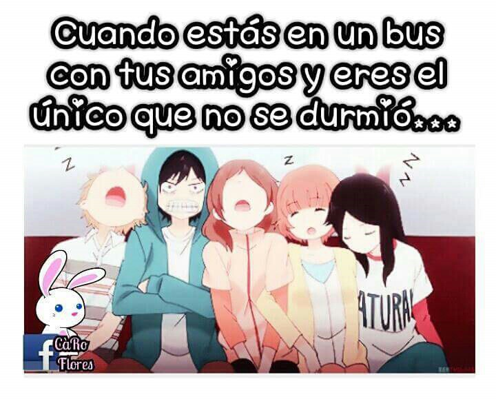 Image About Ao Haru Ride In Frases Anime Graciosas By
