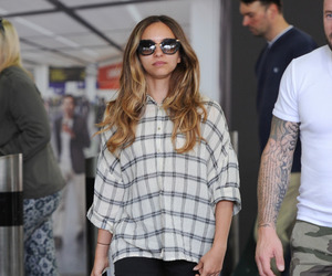 girl, lm, and jesy nelson image