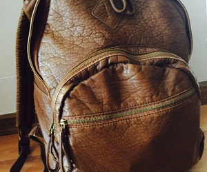 bag, beautiful, and inspiration image