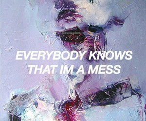 grunge, quotes, and hipster image
