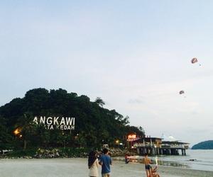 Malaysia, langkawi, and kedah image