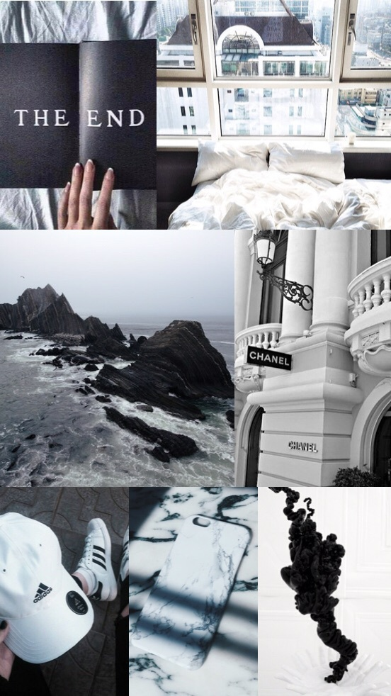 Download 6000 Wallpaper Iphone White Tumblr