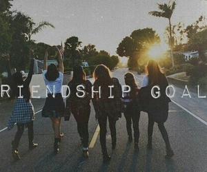 cimorelli and friendship goals image