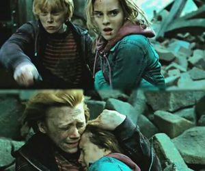 harry potter, save, and pika image