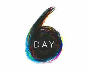 day6 image