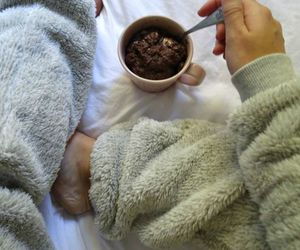 autumn, cosy, and mys image