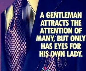 gentleman, boy, and girl image