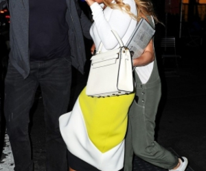 beyonce knowles, flawless, and nyc image