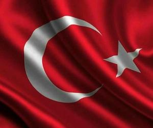 ️️️️turkiye, turk, and turkey image