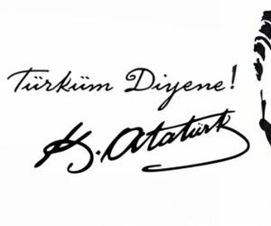 atatürk image