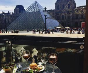 luxury, beautiful, and food image