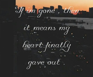 quotes, tat, and fanfic image