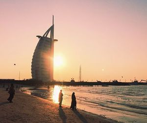 barco, beach, and beautiful image