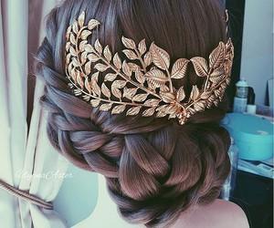 Image by Love_Fashion_Dreams