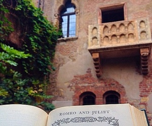 italia, verona, and romeo e juliet image