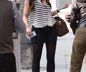 Jennifer, outfit, and hewitt image