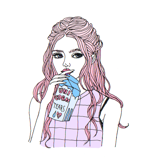 92 Images About Doodles Outline On We Heart It See More About
