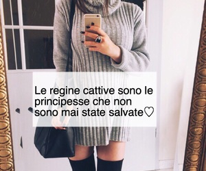 frasi, pretty, and shopping image