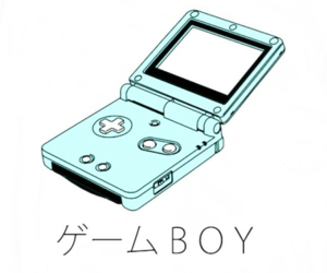 90s, blue, and boy image