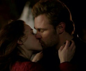 kiss, cute, and ruzek image