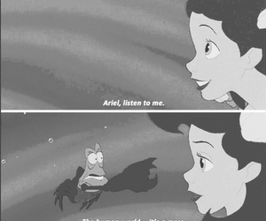 ariel, b&w, and black and white image