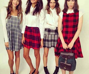 asos, fashion, and back to school image