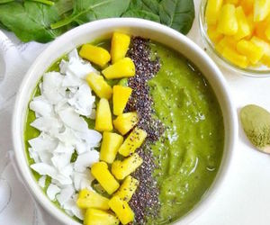 smoothiebowl image