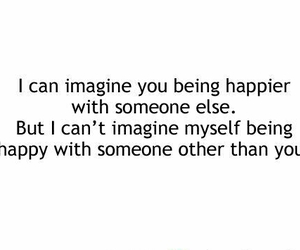 imagine, quote, and you image