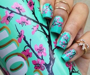 nails and arizona image