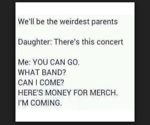 all time low, fangirls, and twenty one pilots image
