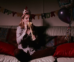 90's, birthday, and chasing amy image
