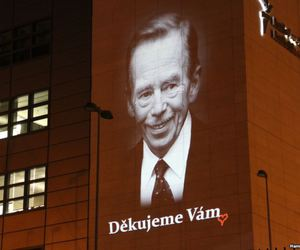 heart, 2011, and vaclav havel image