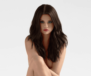 photoshoot, selena gomez icons, and revival image