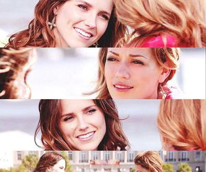beautiful, brooke davis, and oth image